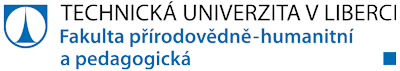 Logo FPTUL