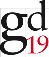 GD 2019 (27th International Symposium on Graph Drawing & Network Visualization)